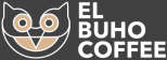 Create an Account | El Buho Coffee