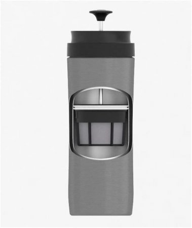 Espro Travel Press 300ml